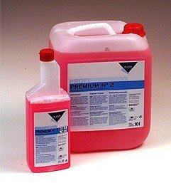Premium N° 2 1 Liter # 183133