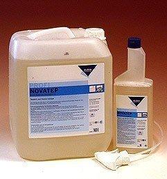 Novatep Teppichreiniger Polsterreiniger 10 Liter