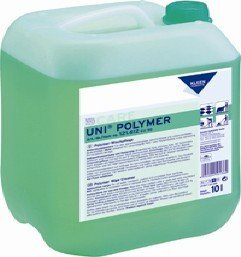 Uni Polymer 10 Liter