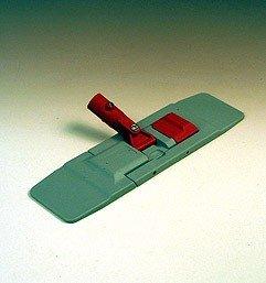 masterclip Mopphalter 40 cm