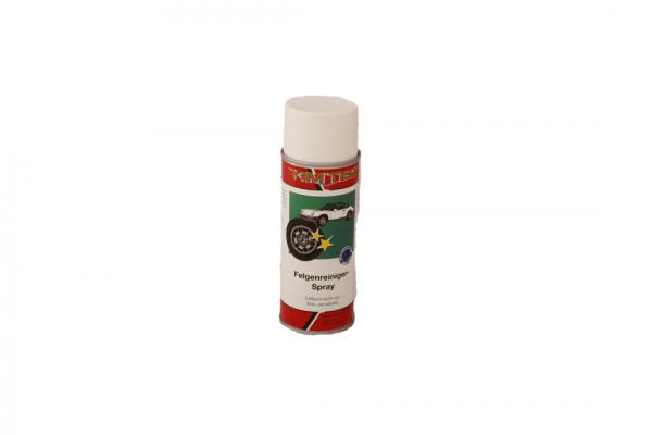 KIMTEC Felgen Reiniger 400 ml Spraydose