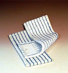 Micro Borsten-Mopp 40 cm