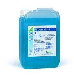 Desowasch HR 5 Liter # DT-607-050