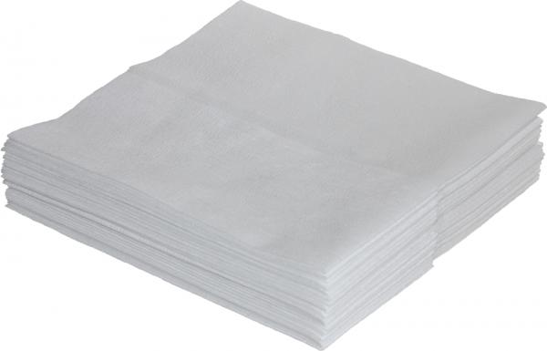 WIPEX Fullpower Putztuch Arbeitstier 500 Tücher unterverpackt 20 x 25 Stück