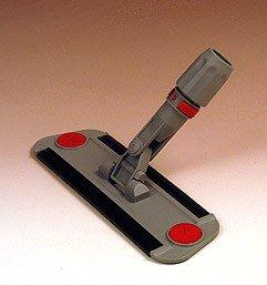 Trapezwischer mit Velcroband 60 cm