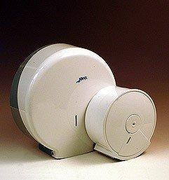Toi - Jumbo Spender bis 200 ml Kunststoff
