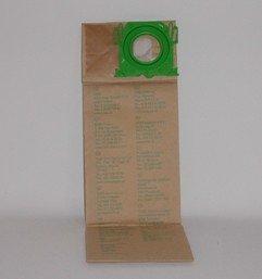 SEBO Staubsaugbeutel für XP2 Sebo 370,
