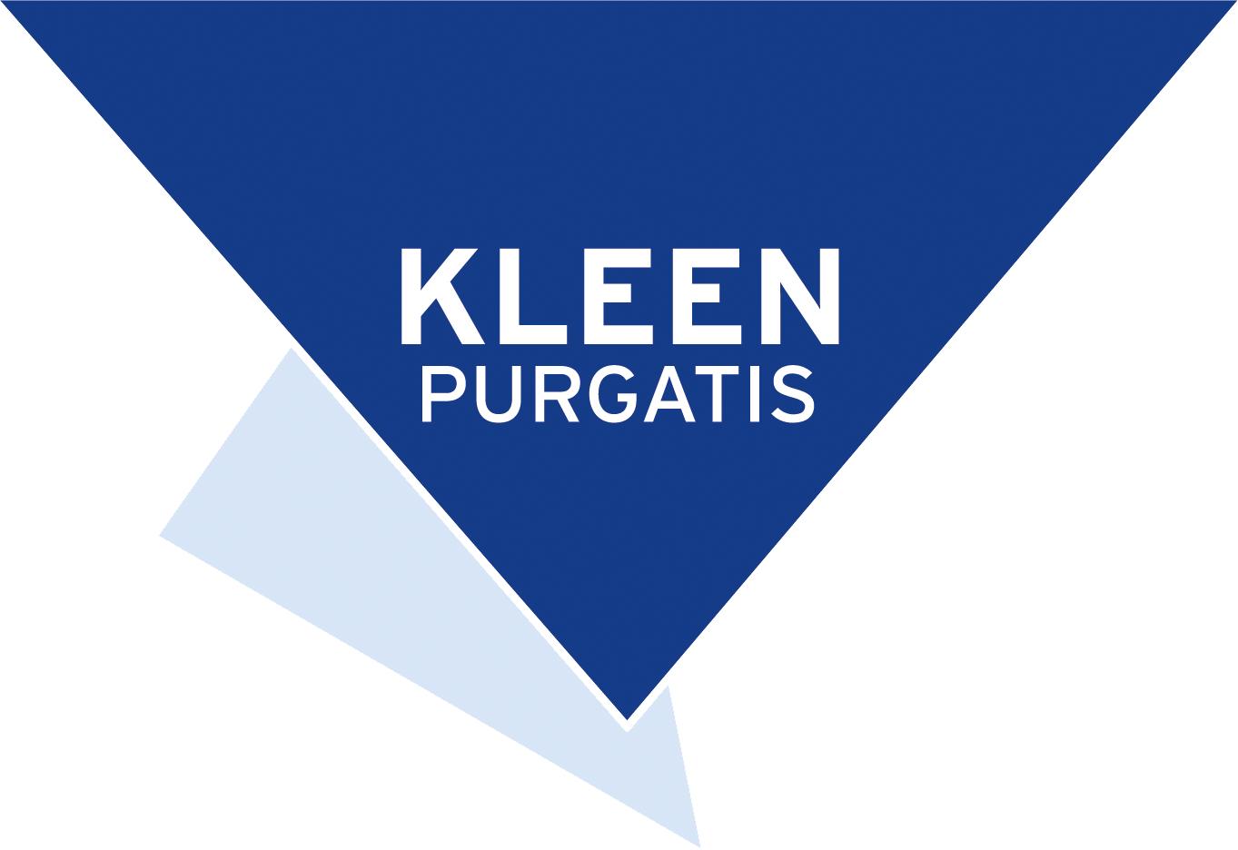 Kleen-Purgatis GmbH