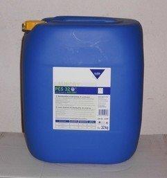 PES 32 Peressigsäure 24 kg Kanister