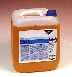 Nitor Feinsteinzeugreiniger 10 Liter