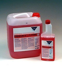 Premium N° 1 classic Sanitärreiniger 1 Liter