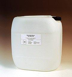 Demineralisiert Wasser 30 Liter