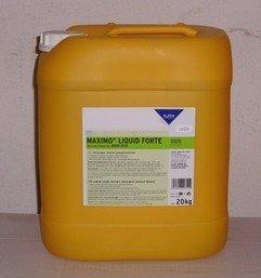 Maximo Liquid Forte 20 kg
