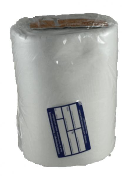 K-WIPES Wischtücher Vließtuchrolle Desindektionstücher Einwegtuch 50 Tücher/ Rolle