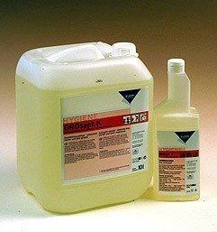 Kleen Purgatis Orosept K Fläachendesinfektion 1 Liter