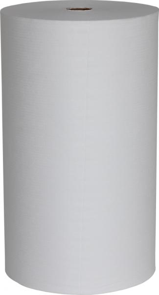 WIPEX Fullpower Wischtücher, weiß 40x 38cm 500 Tücher/ Rolle 60g/qm 240540