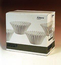 Filterkörbchen für Gewerbe-Kaffeemaschinen