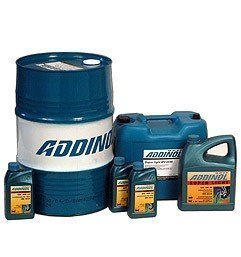 ADDINOL SUPER POWER Motoröl MV 0537 20 Liter
