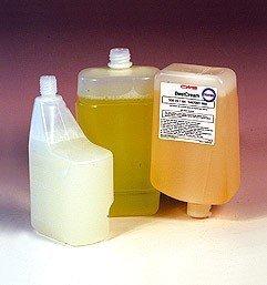 CWS Best Cream 500 ml