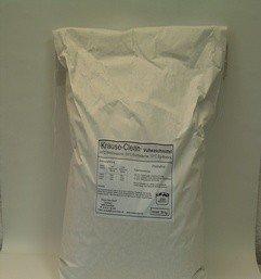 Krause Clean Vollwaschmittel 20 kg