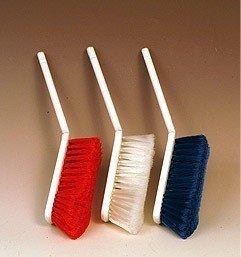 Haug Bürsten Handfeger blau