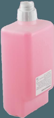 Seifencreme Patrone C 500 ml Wechselflasche