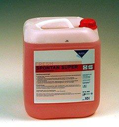 Spontan Super 10 l ( Sanitärgrundreiniger )