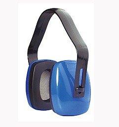Gehörschutzkaspel