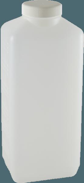 Reinfix Leerflasche 2,5 Liter