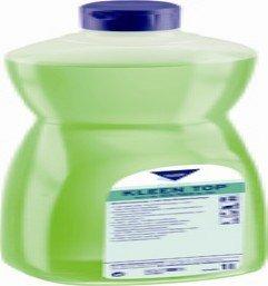 Kleen Top 1 Liter #121783
