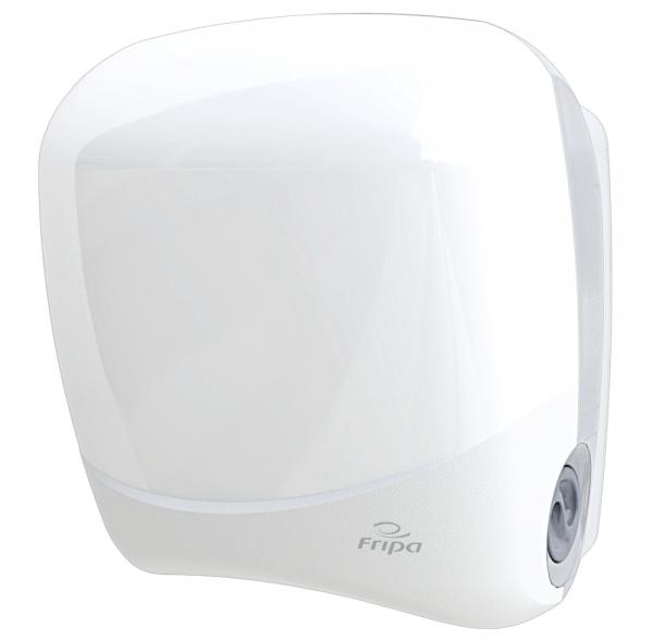 Fripa System Handtuchrollenspender Kunststoff