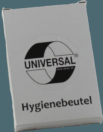 Hygienebeutel Bag Nachfüllpackung 30 Sück/ Verpackung