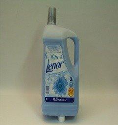 Lenor Weichspüler 5 Liter