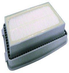 HEPA H12 Filterkassette