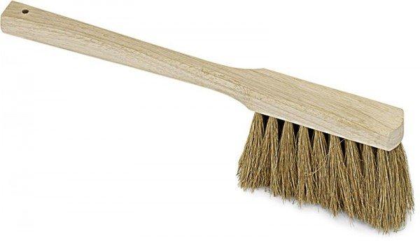 Langstielhandfeger Kokos 45 cm