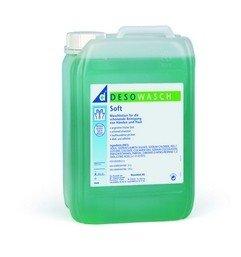 Desowasch Sensetiv 5 Liter