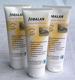 Jobalan Softcreme 100 ml