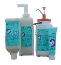 Reinfix 3 Liter Handwaschpaste Weithalsbehälter ohne Pumpe