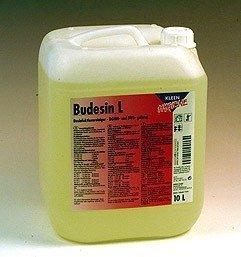 Budesin L 10 Liter