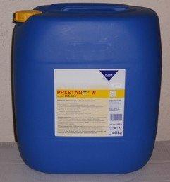 Prestan W für Weichwasser 40 kg
