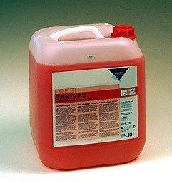 Sanivex 10 Liter
