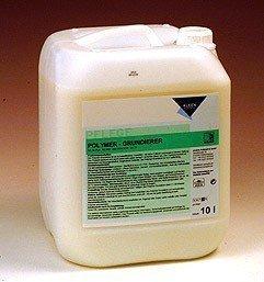 Polymer Grundierer