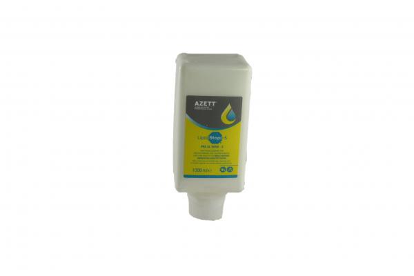 Pre ol sens Hautschutz - Creme 1000 ml Soft Spenderflasche