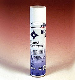 Frowi Edelstahlspray 300 ml Dose