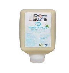 Reinfix Plus Softflasche 2 Liter Handwaschpaste