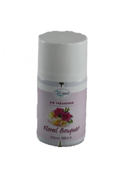 Duftspray Blütentraum Floral Lufterfrischer 270ml Dose Air Freshener