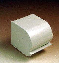 Toilettenpapier - Spender