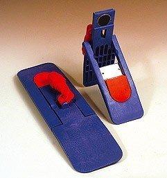 Magnetklapphalter Kunststoff 40 cm