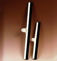 Haug Bürsten Wasserschieber 62 cm