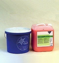 Easy Feinwaschmittel Kleen Purgatis 10 l